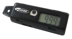 Estes Altimeter Now Available
