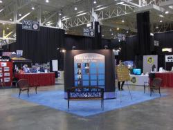 iHobby Expo 2012 Hall of Fame