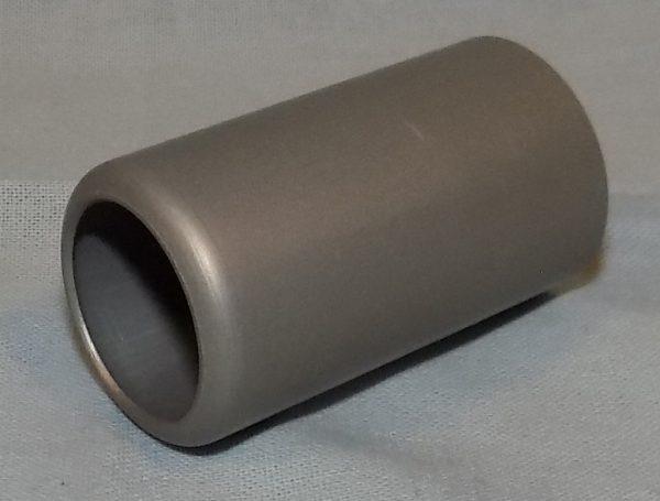 Pro29 Spacer P29-SP