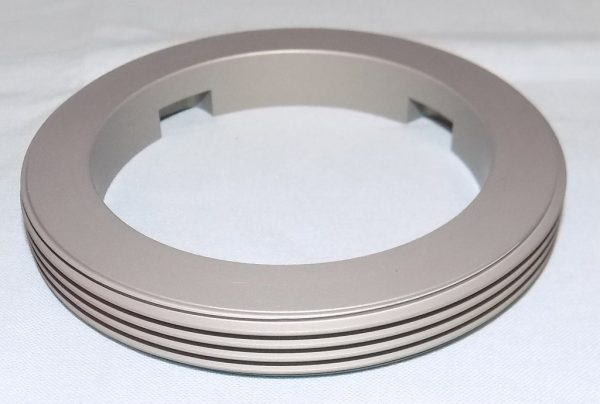 Pro98 Retaining Ring P98-RR-V1 First Generation