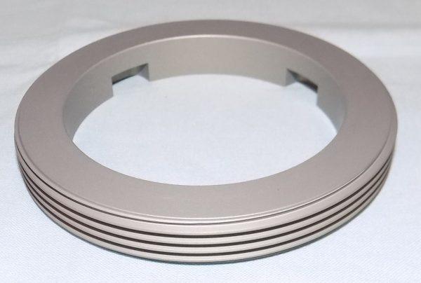 Pro98 Retaining Ring P98-RR-V1 First Generation