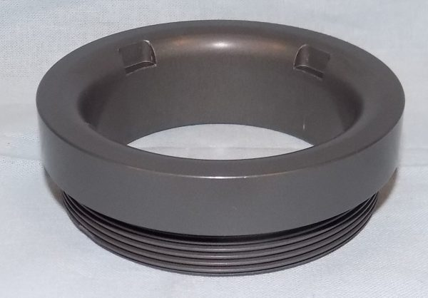 Pro75 Rear Retaining Ring GEN 2 P75-CL