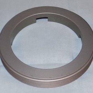 Pro98 Retaining Ring GEN 2 P98-RR-V2