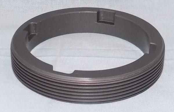 Pro75 Retaining Ring GEN 2 P75-RR-V2