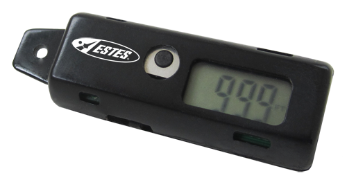 Estes Altimeter Now Available Estes Altimeter Now Available