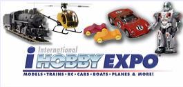 iHobby Expo