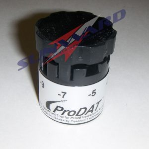 Pro38 Prodat Tool