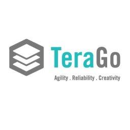 terago logo