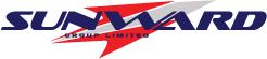 Sunward Rockets CTI ProX Hypertek Hybrids Parachutes and NOMEX Products