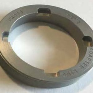Pro98 Adapter Ring for Boat Tail P98-AR-V2