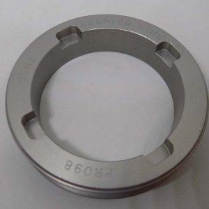Pro98 Adapter Ring for Boat Tail P98-AR-V2 GEN 2
